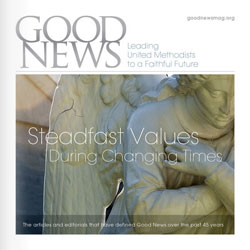 Steadfast Values brochure tn