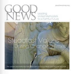 Steadfast Values brochure tn