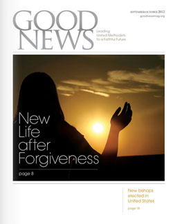 September-October 2012 Issue