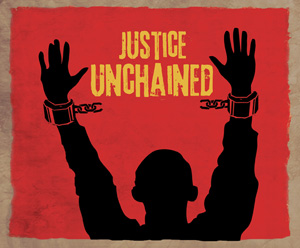 Justice Unchained