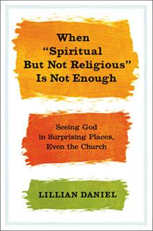 When-Spiritual-But-Not-Religious