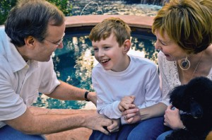 Wood-Family-Special-Needs-01
