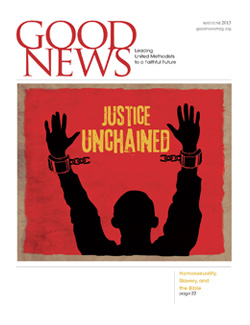 May-June 2013 Issue