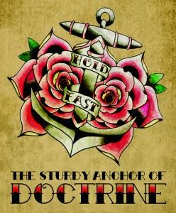 Tattoo-Anchor-Art-JanFeb-2014