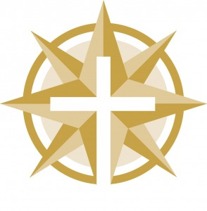 GN-Compass-Cross-Logo-Gold