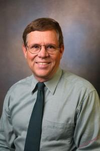 Dr. Ben Witherington