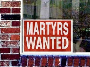 martyrs_wanted