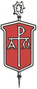 episcopal-symbol