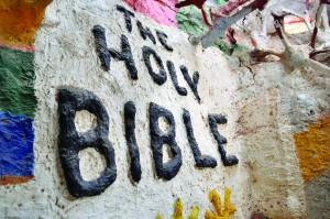 Holy-Bible-Stone