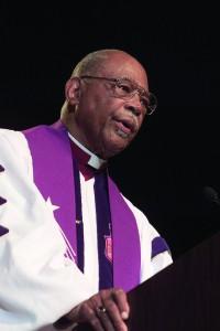 Bishop-Thomas