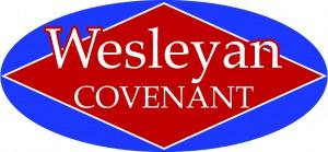 Wesleyan-Covenant-Logo