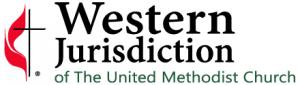 Western Jurisdiction