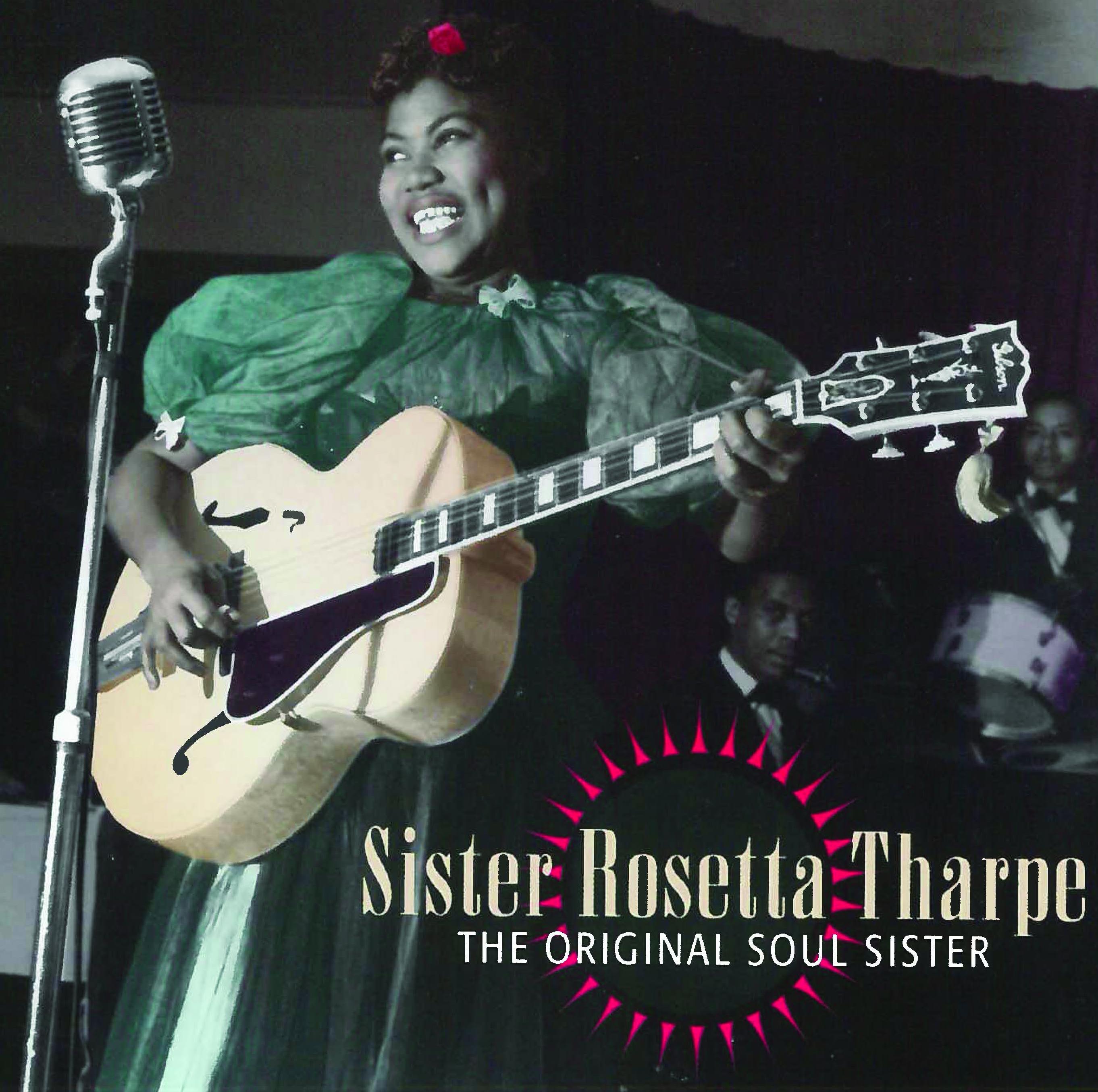 Cassidy hustler listen
